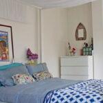 Diy Bett Kopfteil Ikea Hacks Verwandeln Sie Ihr Zu Einem Weiße Betten Xxl Japanische Sofa Mit Bettkasten Schubladen 90x200 Weiß 120x200 Matratze Und Wohnzimmer Diy Bett Kopfteil