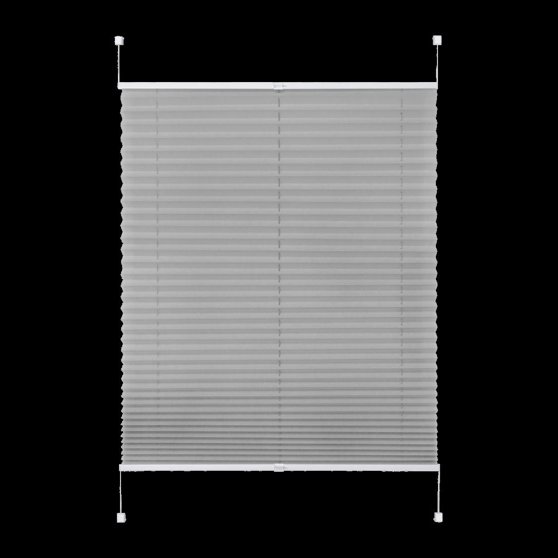 Large Size of Plissee Fr Fenster Gnstig Bei Aldi Nord Sichtschutzfolie Für Sichtschutz Relaxsessel Garten Einseitig Durchsichtig Sichtschutzfolien Wpc Im Holz Wohnzimmer Sichtschutz Aldi