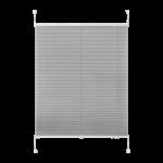 Plissee Fr Fenster Gnstig Bei Aldi Nord Sichtschutzfolie Für Sichtschutz Relaxsessel Garten Einseitig Durchsichtig Sichtschutzfolien Wpc Im Holz Wohnzimmer Sichtschutz Aldi