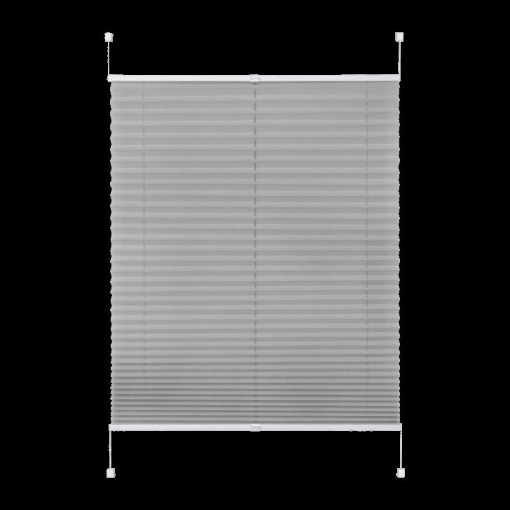 Medium Size of Plissee Fr Fenster Gnstig Bei Aldi Nord Sichtschutzfolie Für Sichtschutz Relaxsessel Garten Einseitig Durchsichtig Sichtschutzfolien Wpc Im Holz Wohnzimmer Sichtschutz Aldi