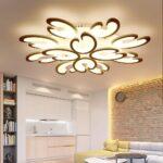 Deckenstrahler Schrankwand Tisch Hängeschrank Weiß Hochglanz Beleuchtung Indirekte Led Einbauleuchten Bad Heizkörper Vinylboden Wandbilder Deckenleuchten Wohnzimmer Deckenleuchten Wohnzimmer Led