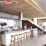 Schreinerküche Abverkauf Wohnzimmer Schreinerküche Abverkauf Sitzecke Kche Modern Eckbank Leder Architektur Modernes Bad Inselküche