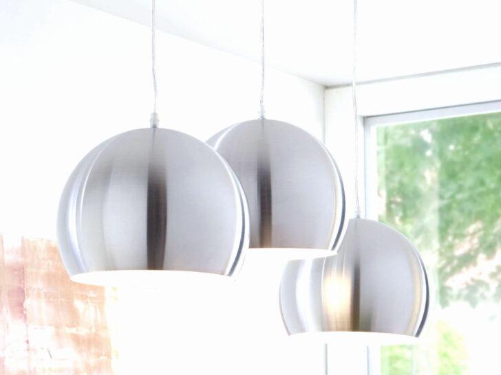 Medium Size of Led Deckenleuchte Farbwechsel Einzigartig 24 Kräutertopf Küche Miniküche Einzelschränke Nischenrückwand Wandregal Landhaus L Form Granitplatten Wohnzimmer Deckenlampen Küche