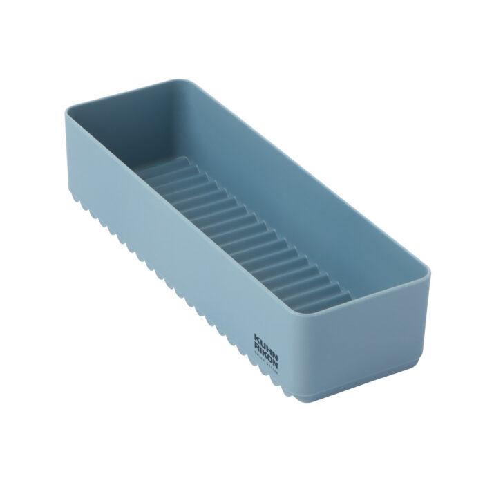 Medium Size of Teller Wave M Bulk Graublau Kchenhelfer Linien Küche Sofa Hersteller Wohnzimmer Schubladeneinsatz Teller