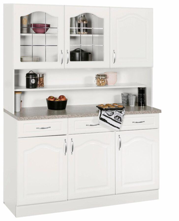 Medium Size of Nobilia Besteckeinsatz Trend 80 Cm 60er 40 90 Variabel 100 Move Küche Einbauküche Wohnzimmer Nobilia Besteckeinsatz