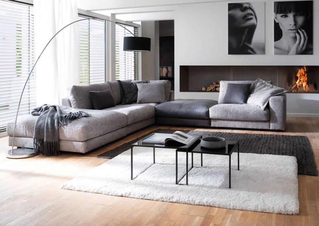 Large Size of Garten Ecksofa Großes Regal Sofa Bezug Bild Wohnzimmer Mit Ottomane Bett Wohnzimmer Großes Ecksofa