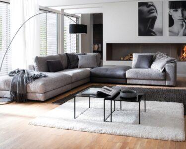 Großes Ecksofa Wohnzimmer Garten Ecksofa Großes Regal Sofa Bezug Bild Wohnzimmer Mit Ottomane Bett