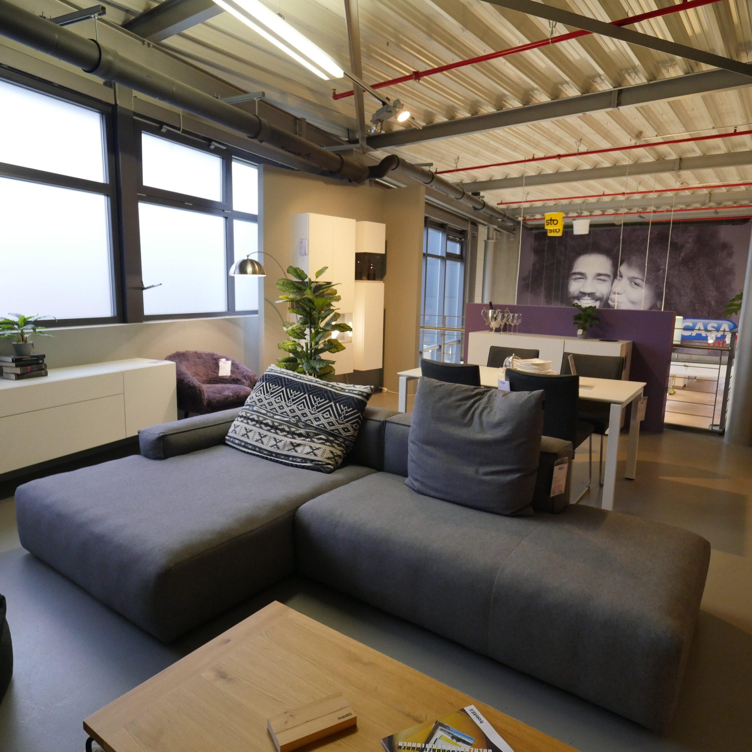 Full Size of Freistil By Rolf Benz 175 Elementgruppe Sofa Küche Ausstellungsstück Bett Wohnzimmer Freistil Ausstellungsstück