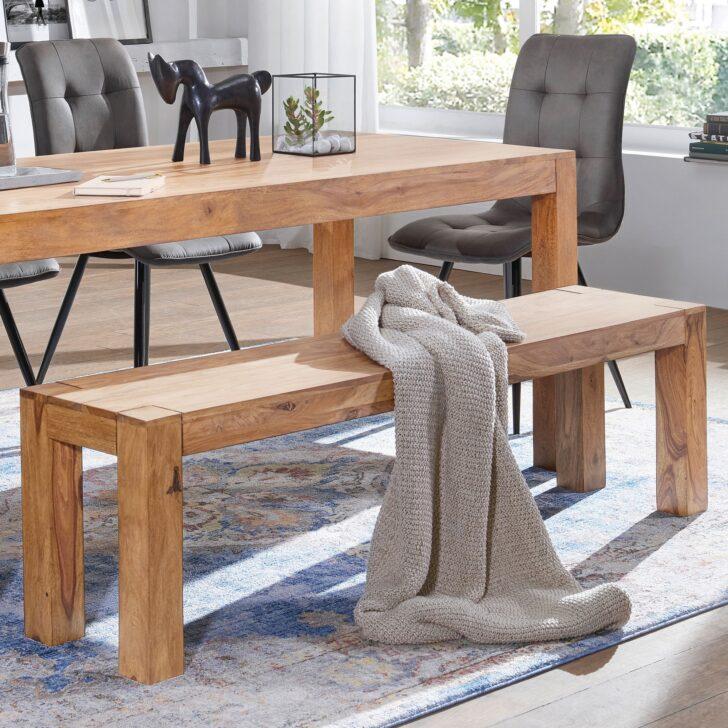 Medium Size of Ikea Küchenbank Finebuy Sitzbank 120 Cm Massivholz Akazie Esszimerbank Bank Küche Kaufen Miniküche Kosten Betten 160x200 Sofa Mit Schlaffunktion Bei Wohnzimmer Ikea Küchenbank