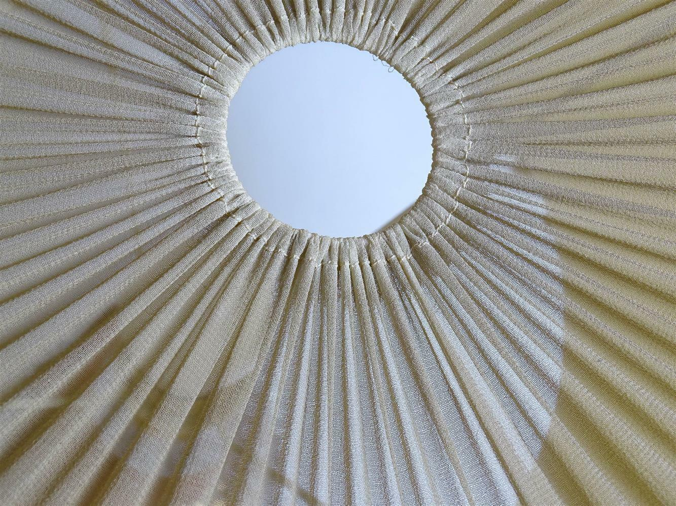 Full Size of Kristall Stehlampe Antike Shabby Chic Glas Korpus Stehlampen Wohnzimmer Schlafzimmer Wohnzimmer Kristall Stehlampe