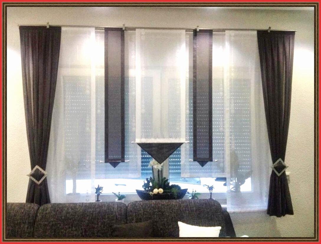 Large Size of Küchenfenster Gardinen 24 Inspirierend Lager Von Ideen Fr Groe Fenster Für Küche Wohnzimmer Schlafzimmer Die Scheibengardinen Wohnzimmer Küchenfenster Gardinen