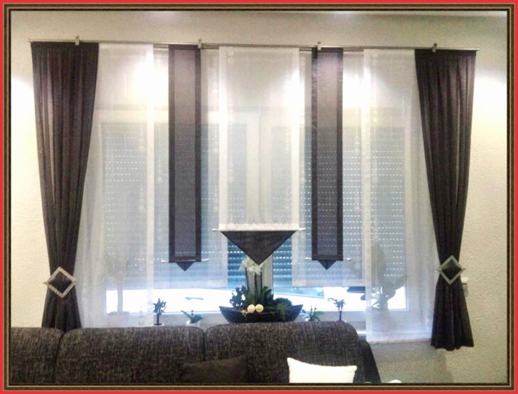 Medium Size of Küchenfenster Gardinen 24 Inspirierend Lager Von Ideen Fr Groe Fenster Für Küche Wohnzimmer Schlafzimmer Die Scheibengardinen Wohnzimmer Küchenfenster Gardinen