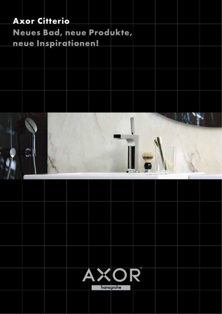 Medium Size of Splitterschutzfolie Hornbach Fallmenge Badewanne Wohnzimmer Splitterschutzfolie Hornbach