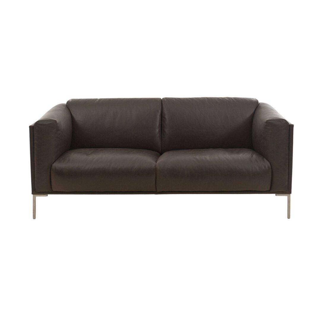 Large Size of Leder Sofa 2 Sitzer Wei Preisvergleich Besten Elektrische Fußbodenheizung Bad Mit Elektrischer Sitztiefenverstellung Elektrisch Relaxfunktion Wohnzimmer Relaxsofa Elektrisch