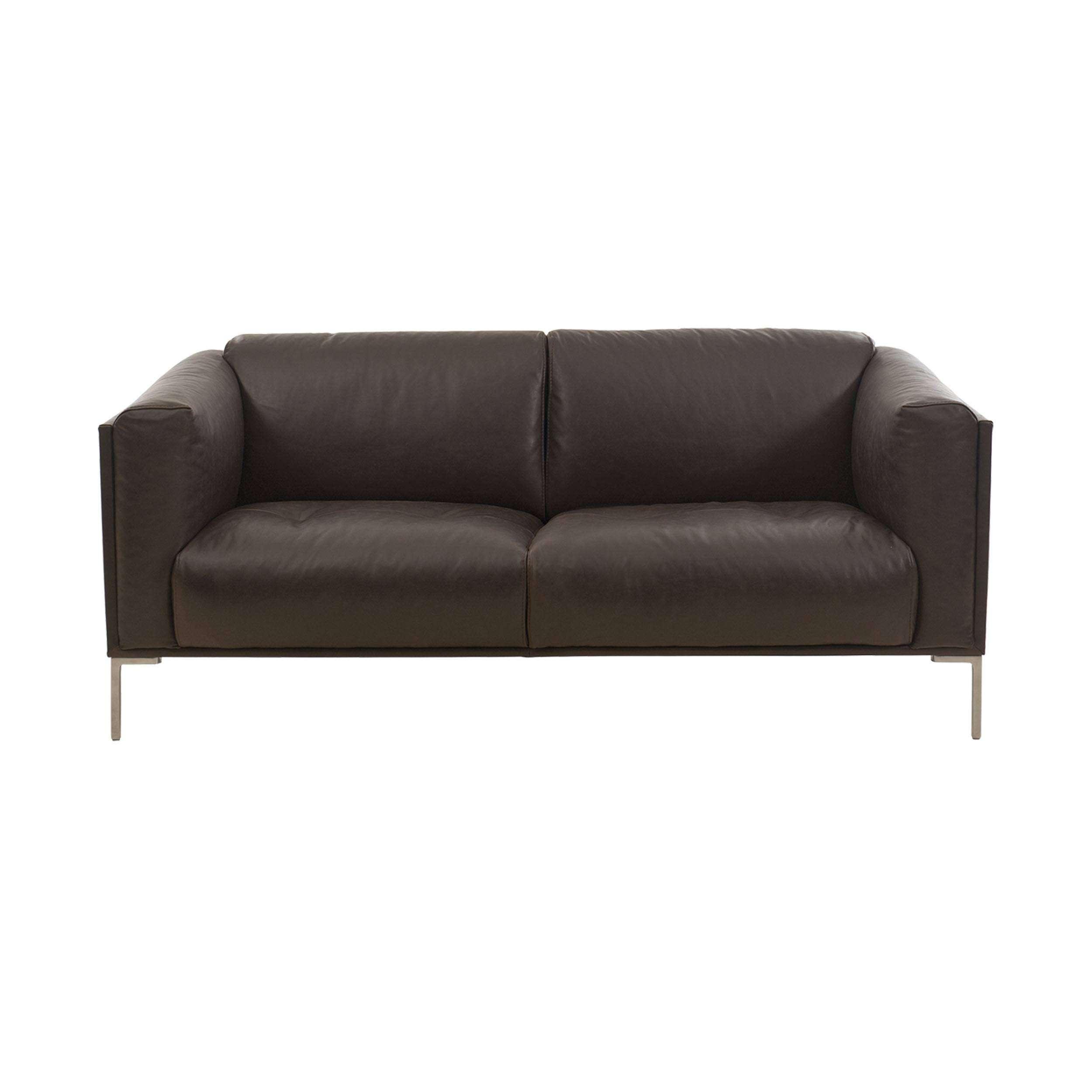 Full Size of Leder Sofa 2 Sitzer Wei Preisvergleich Besten Elektrische Fußbodenheizung Bad Mit Elektrischer Sitztiefenverstellung Elektrisch Relaxfunktion Wohnzimmer Relaxsofa Elektrisch
