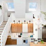 Dachfenster Einbauen Austauschen Oder Nachtrglich Dusche Fenster Kosten Bodengleiche Velux Rolladen Nachträglich Neue Wohnzimmer Dachfenster Einbauen