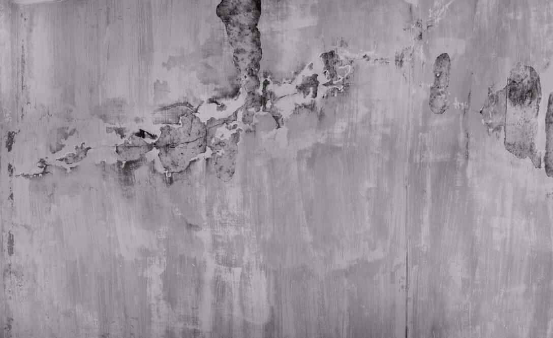 Large Size of Tapete Betonoptik Kollektion Factory Iii Von Rasch Jetzt Entdecken Bad Küche Tapeten Schlafzimmer Fototapete Wohnzimmer Fenster Für Die Modern Ideen Wohnzimmer Tapete Betonoptik