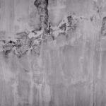 Tapete Betonoptik Wohnzimmer Tapete Betonoptik Kollektion Factory Iii Von Rasch Jetzt Entdecken Bad Küche Tapeten Schlafzimmer Fototapete Wohnzimmer Fenster Für Die Modern Ideen
