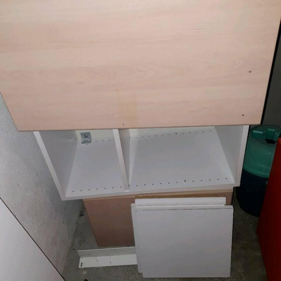 Full Size of Ikea Värde Miniküche Faktum Rlig Buche Schrnke Fronten Korpus Sple Griffe In Küche Kosten Sofa Mit Schlaffunktion Kühlschrank Betten Bei Stengel Kaufen Wohnzimmer Ikea Värde Miniküche
