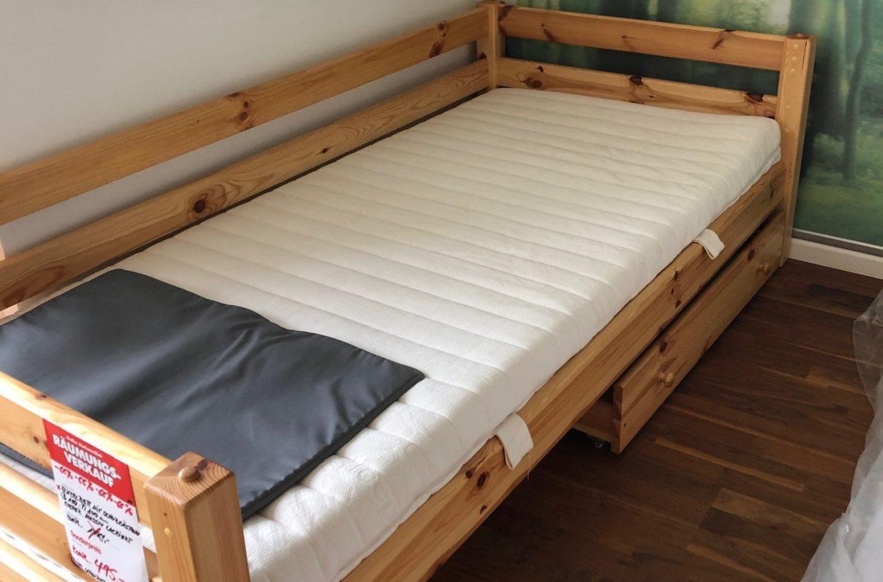Full Size of Jugend Bett Jugendbett 100x200 Ikea Poco 120x200 Mit Stauraum Regal Schubladen Betten Aufbewahrung Boxspring Sofa Schlaffunktion Hocker Inkontinenzeinlagen Wohnzimmer Bett 100x200 Mit Schubladen