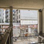 Cocoon Küchen Wohnzimmer Umbau Des Ersten Cohotels Baustelle Mit Tierischen Gsten Küchen Regal