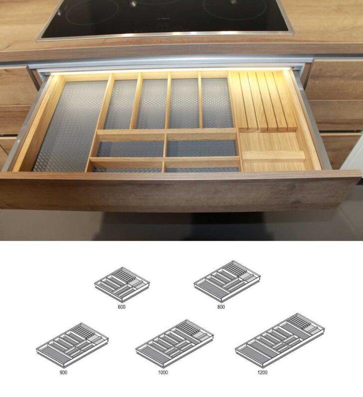 Medium Size of Nobilia Besteckeinsatz Trend 100 40 Cm 90 Move Holz Xeno Eiche Mit Messerblock Original Küche Einbauküche Wohnzimmer Nobilia Besteckeinsatz