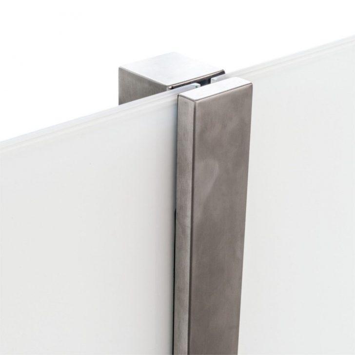 Medium Size of Trennwand Balkon Obi Plexiglas Sichtschutz Ikea Ohne Bohren Holz Glaszaun System Densa Optik Und Design Garten Glastrennwand Dusche Wohnzimmer Trennwand Balkon