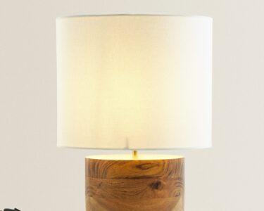 Wohnzimmer Tischlampe Wohnzimmer Ikea Tischlampe Wohnzimmer Led Amazon Lampe Modern Designer Tischlampen Dimmbar Ebay Holz Timit Holzfuss Lampen Und Beleuchtung Relaxliege Wandtattoo Deko