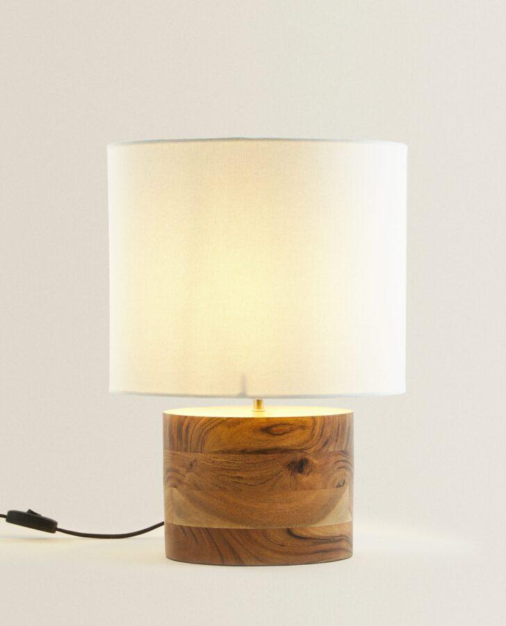 Medium Size of Ikea Tischlampe Wohnzimmer Led Amazon Lampe Modern Designer Tischlampen Dimmbar Ebay Holz Timit Holzfuss Lampen Und Beleuchtung Relaxliege Wandtattoo Deko Wohnzimmer Wohnzimmer Tischlampe