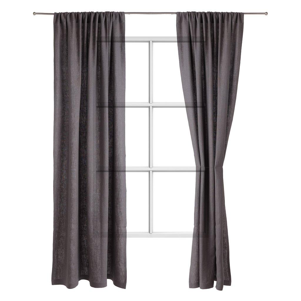Full Size of Vorhänge Vorhang Fana Wohnzimmer Schlafzimmer Küche Wohnzimmer Vorhänge