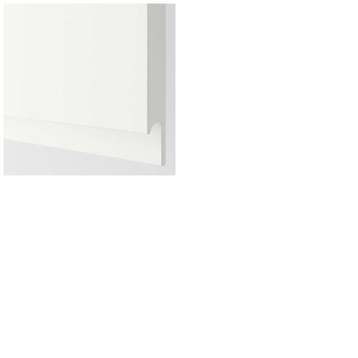 Medium Size of Voxtorp Tr 60x80 Cm Weiss Matt Neu Kche Metod Front Ikea In U Form Küche Landhaus Wandbelag Kleine Einrichten Scheibengardinen Arbeitsplatte Wasserhähne Wohnzimmer Ikea Küche Voxtorp Grau