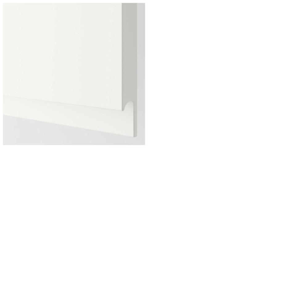 Full Size of Voxtorp Tr 60x80 Cm Weiss Matt Neu Kche Metod Front Ikea In U Form Küche Landhaus Wandbelag Kleine Einrichten Scheibengardinen Arbeitsplatte Wasserhähne Wohnzimmer Ikea Küche Voxtorp Grau