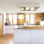 Weisse Landhausküche Wohnzimmer Weisse Landhausküche Kche Zum Wohlfhlen Weiß Gebraucht Moderne Grau Weisses Bett