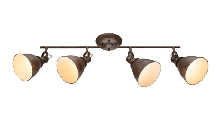 Medium Size of Küchen Deckenlampe Deckenstrahler Giorgio Interliving Gleiner Regal Deckenlampen Für Wohnzimmer Esstisch Schlafzimmer Küche Bad Modern Wohnzimmer Küchen Deckenlampe
