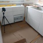 Ikea Metod Ein Erfahrungsbericht Projekt Küche Auf Raten Deckenleuchten Laminat In Der Fototapete Mit Elektrogeräten Günstig Aufbewahrungssystem Doppelblock Wohnzimmer Ikea Küche Eckschrank