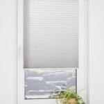 Sonnenschutz Fenster Außen Klemmen Casaya Plissee Verspannt Zum Ip Einbruchsicherung Standardmaße Innen Einbruchsichere Polen Konfigurator Pvc Herne Drutex Wohnzimmer Sonnenschutz Fenster Außen Klemmen