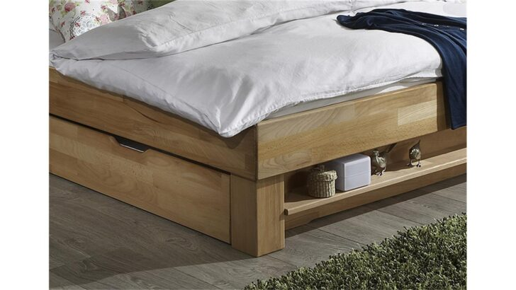 Medium Size of Futonbett 100x200 Futon Bett Better For Your Back Bettsofa Schweiz Bettgestell Weiß Betten Wohnzimmer Futonbett 100x200
