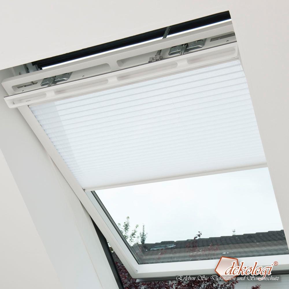 Full Size of Velux Jalousie Schnurhalter Unten Mit Konsolen Rollo Schnurhalter Typ Ves Ersatzteile Dachfenster Rollo Fenster Einbauen Preise Kaufen Wohnzimmer Velux Schnurhalter