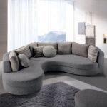 Sofa Halbrund Otto Wohnzimmer Sofa Halbrund Otto Couch Big Kaufen Langes Reinigen Landhausstil Home Affaire In L Form Weiches Hocker Antikes