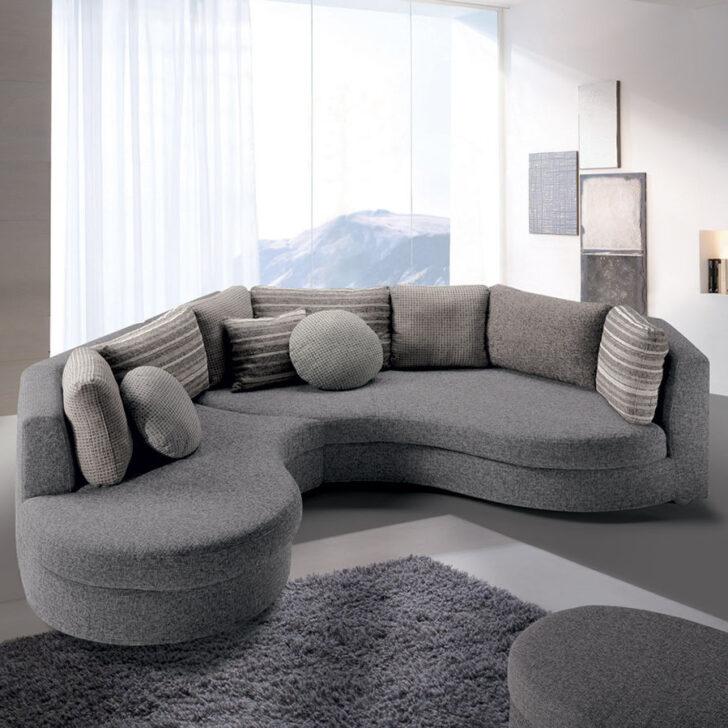 Medium Size of Sofa Halbrund Otto Couch Big Kaufen Langes Reinigen Landhausstil Home Affaire In L Form Weiches Hocker Antikes Wohnzimmer Sofa Halbrund Otto