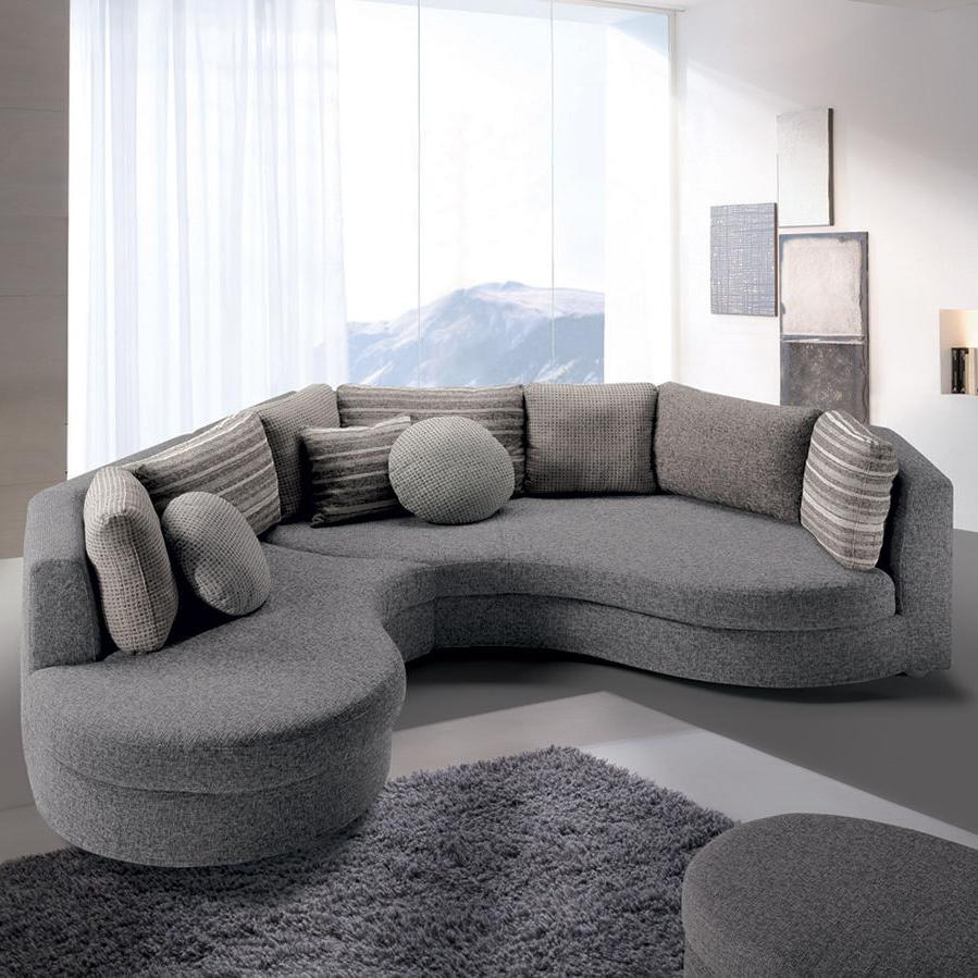 Full Size of Sofa Halbrund Otto Couch Big Kaufen Langes Reinigen Landhausstil Home Affaire In L Form Weiches Hocker Antikes Wohnzimmer Sofa Halbrund Otto