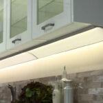 Nobilia Wandabschlussleiste Wohnzimmer Nobilia Wandabschlussleiste Beleuchtungssysteme Kchen Küche Einbauküche