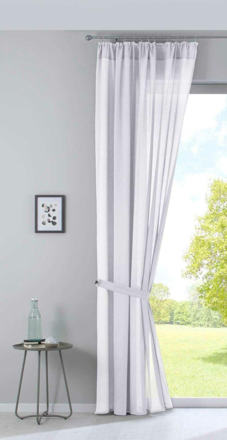 Medium Size of Scheibengardine Kchen Vorhang Fresh Fruit Transparent Floral Wei Wohnzimmer Küchenvorhang