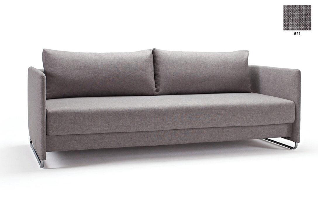 Large Size of Upend Sofa Von Innovation Gnstiger Kaufen Sofawunder Ausklappbares Bett Ausklappbar Wohnzimmer Couch Ausklappbar