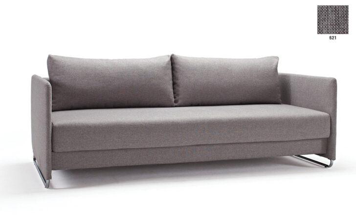 Medium Size of Upend Sofa Von Innovation Gnstiger Kaufen Sofawunder Ausklappbares Bett Ausklappbar Wohnzimmer Couch Ausklappbar