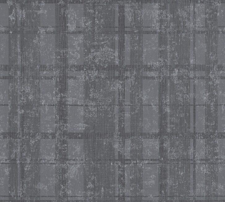 Medium Size of Tapete Landhaus Metallic Grau As Creation 31992 1 Weisse Landhausküche Küche Landhausstil Fototapete Schlafzimmer Modern Wohnzimmer Gebraucht Bett Regal Wohnzimmer Landhaus Tapete