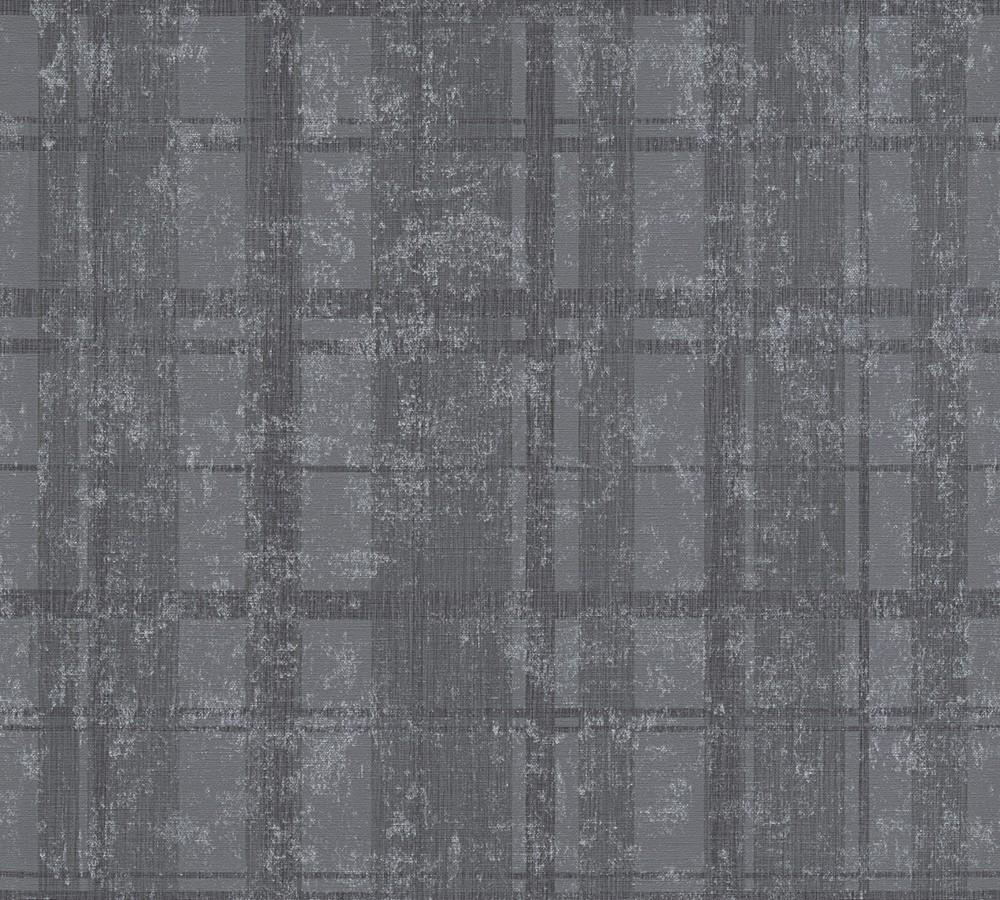 Full Size of Tapete Landhaus Metallic Grau As Creation 31992 1 Weisse Landhausküche Küche Landhausstil Fototapete Schlafzimmer Modern Wohnzimmer Gebraucht Bett Regal Wohnzimmer Landhaus Tapete