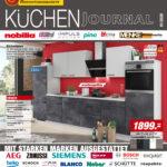 Küchenzeile Poco Wohnzimmer Küchenzeile Poco Kchen Journal Vom 04 01 2020 Kupinode Küche Bett Big Sofa Betten Schlafzimmer Komplett 140x200