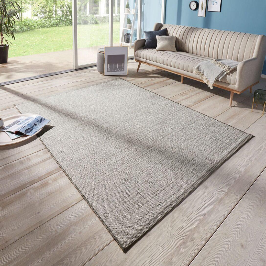 Large Size of Home 24 Teppiche Sonstige Online Kaufen Mbel Suchmaschine Ladendirektde Affair Sofa Affaire Big Bett Wohnzimmer Wohnzimmer Home 24 Teppiche