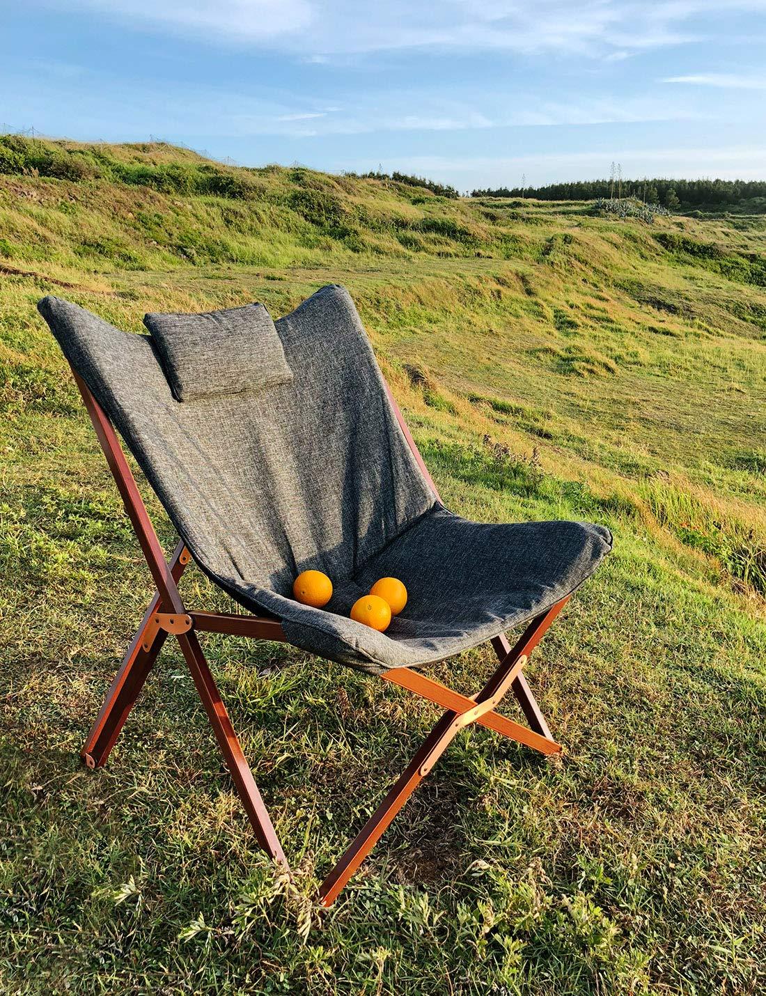Full Size of Lounge Klappstuhl Suhu Camping Stuhl Sessel Modern Design Retro Möbel Garten Loungemöbel Günstig Holz Set Sofa Wohnzimmer Lounge Klappstuhl